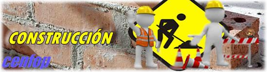 construcción-grúa-torre-retroexcavadora