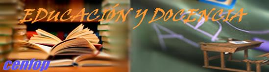 educacion-hiperactividad-aprendizaje