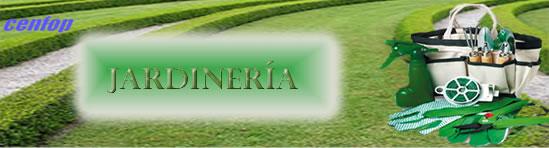 jardineria-riego