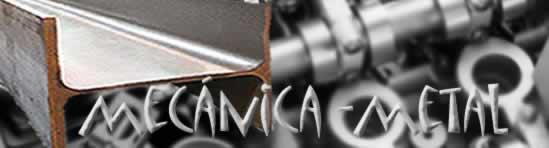 mecanica-metal-soldadura-motores-diesel-gasoil