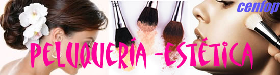 Peluqueria-corte-tinte-peinados