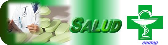 salud--auxiliar-geriatría-dermatología-aparatos-bronceado